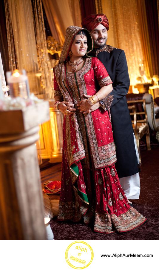 13-Best-Toronto-Wedding-Photographers