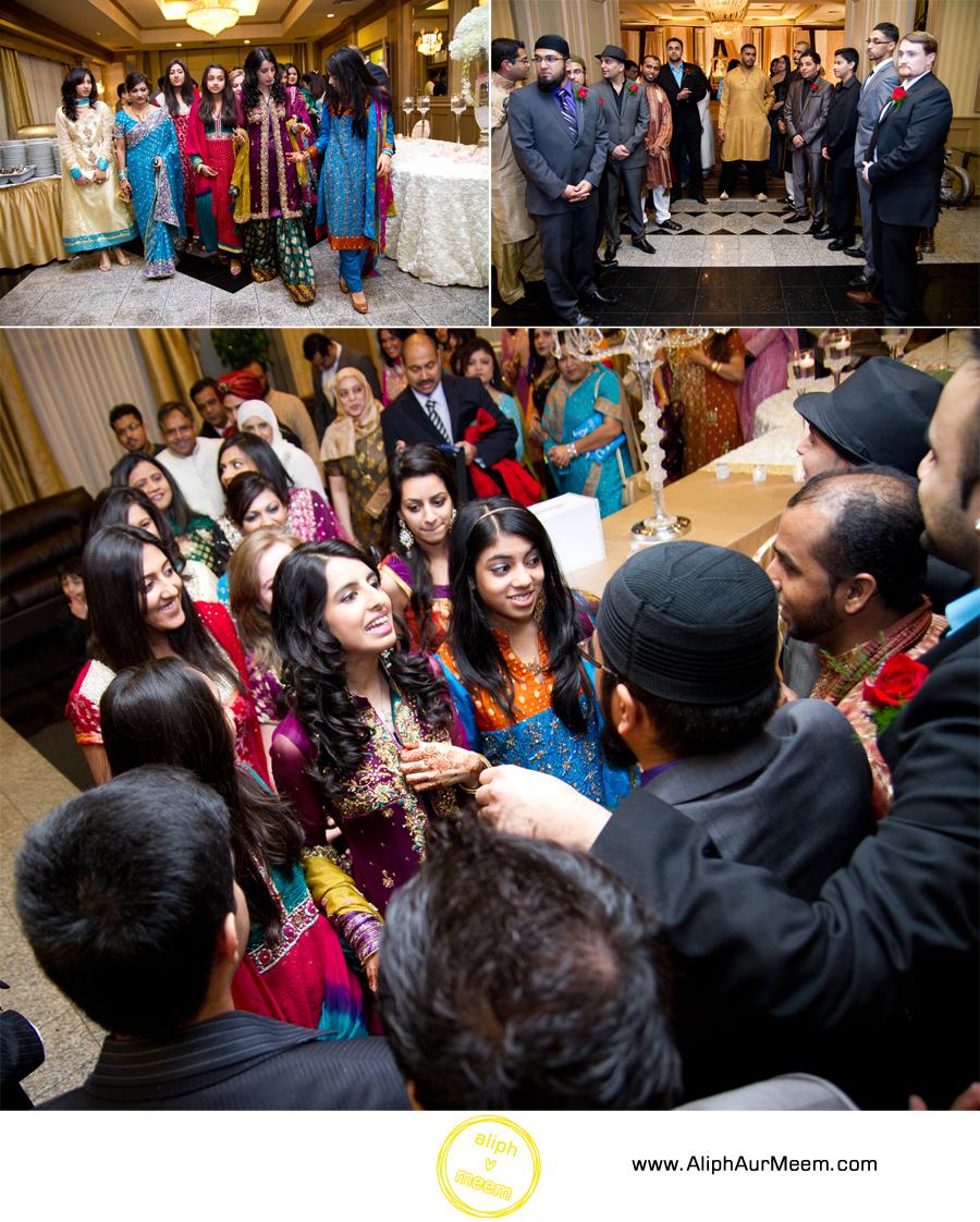 21-Best-Wedding-Photographers