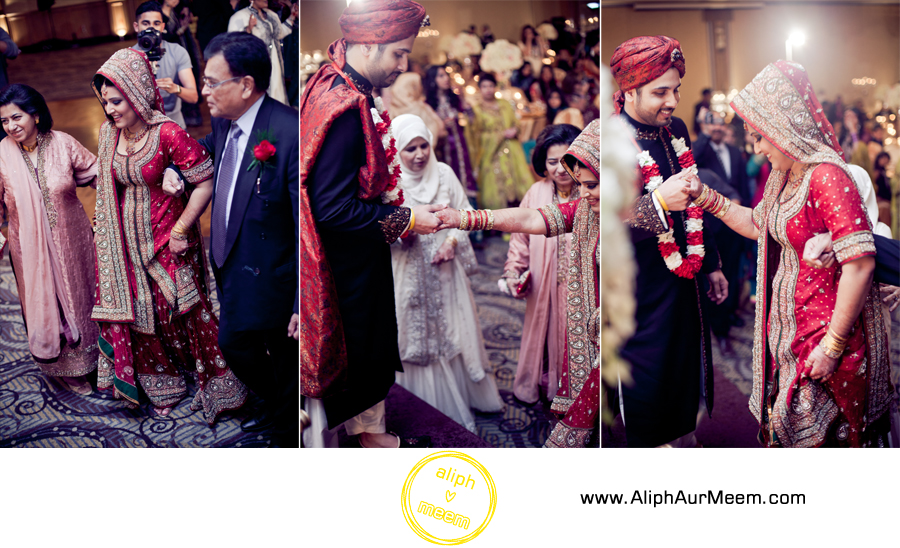 25-Pakistani-Wedding-Photographers