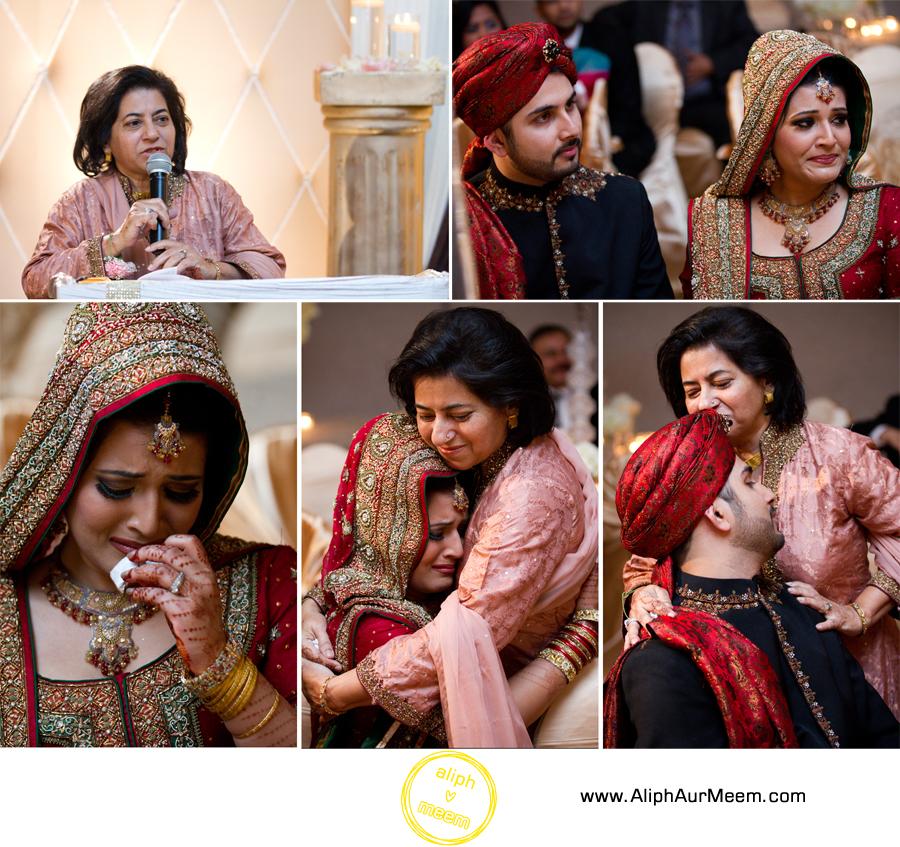 28-Indian-Wedding-Photographers