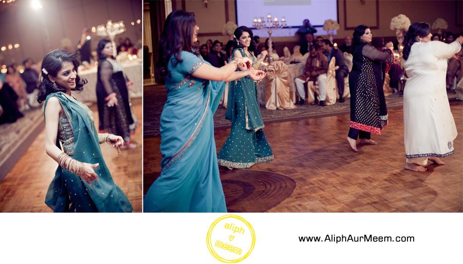 31-Mississauga-Wedding-Photographers