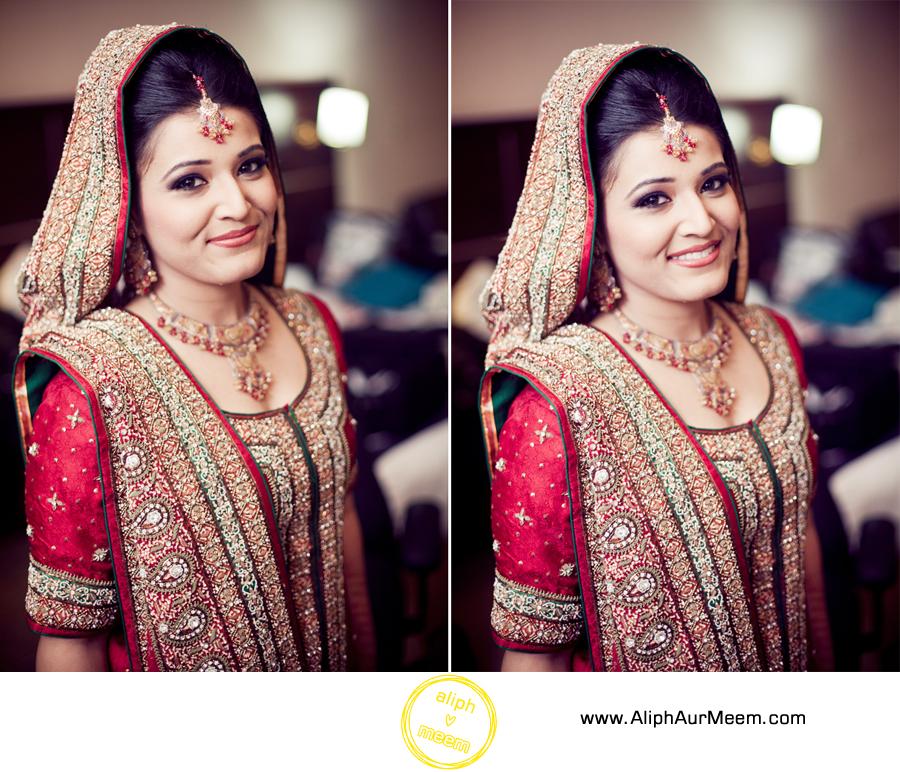 1-Richmond-Hill-Wedding-Photography