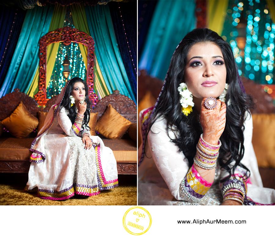 12-Mehndi-Henna-Photography