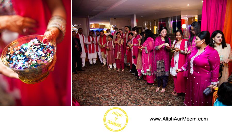 16-Toronto-Pakistani-Wedding-Photography