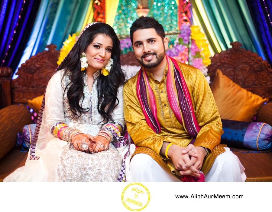 26-Toronto-Indian-Wedding-Photographers