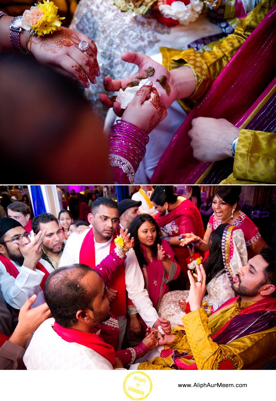 30-Toronto-Pakistani-Wedding-Photographers