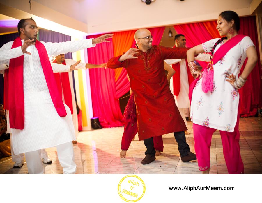 32-Toronto-Pakistani-Wedding-Photographers