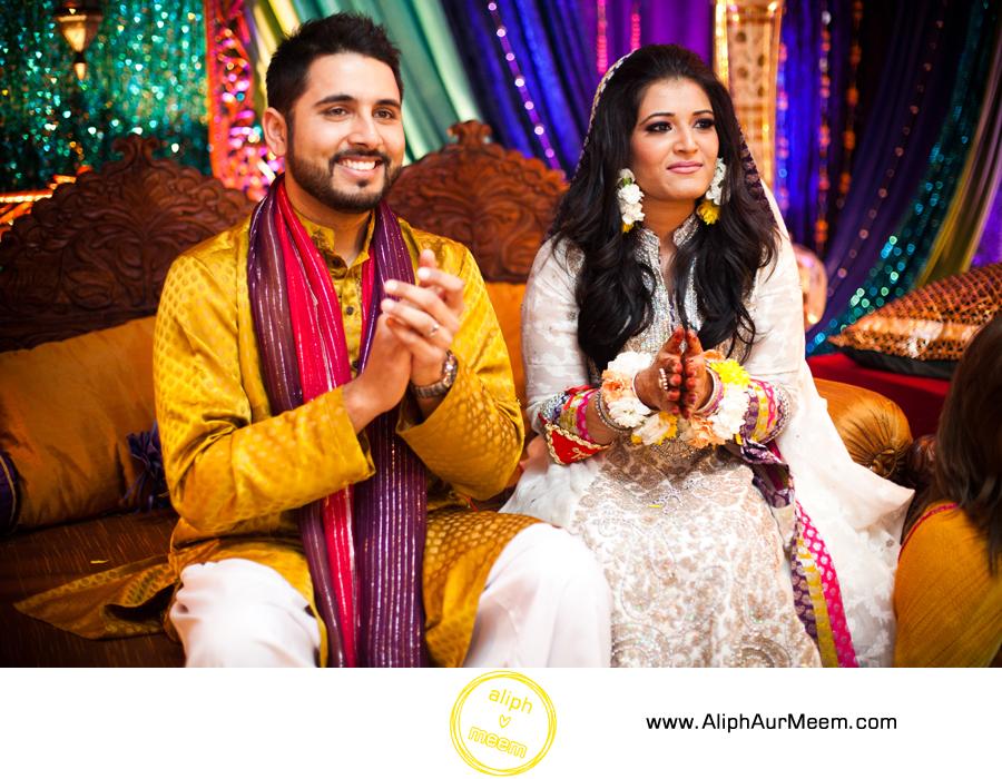 33-Toronto-Pakistani-Wedding-Photographers