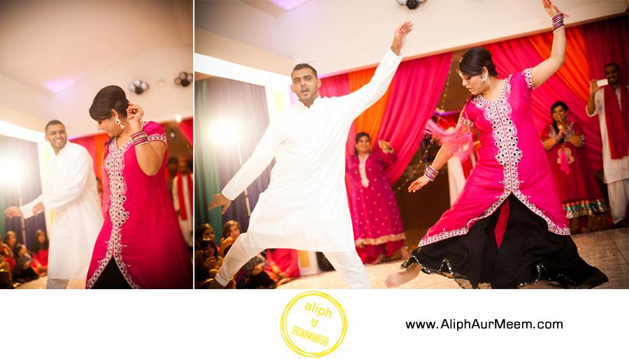 34-Toronto-Pakistani-Wedding-Photographers