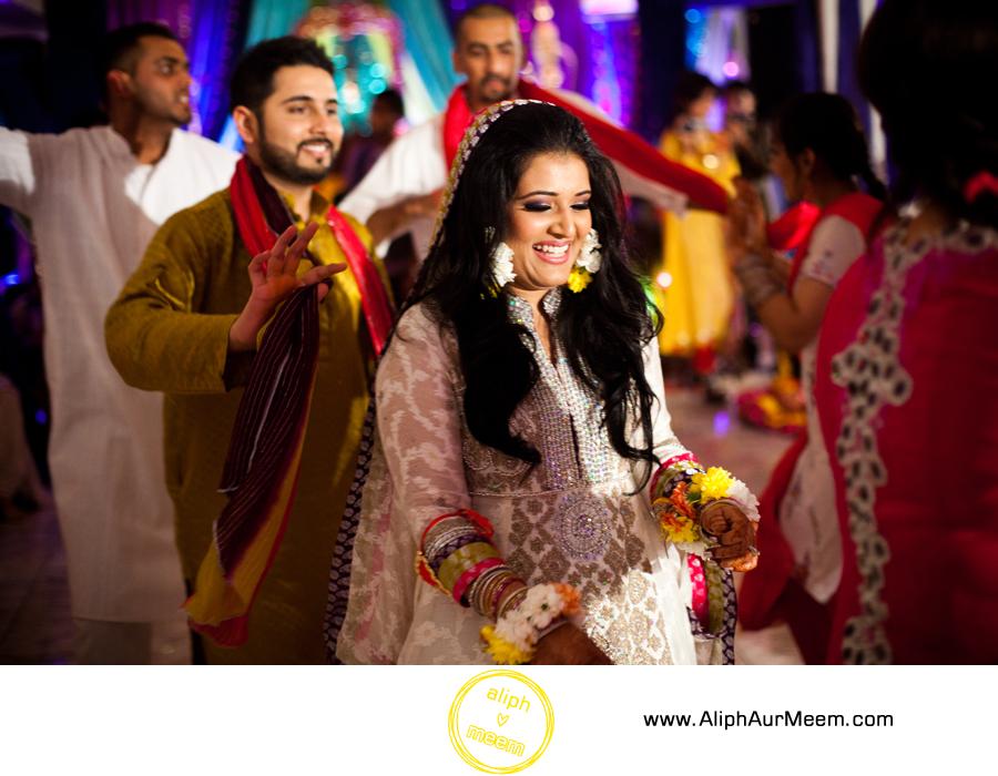 40-Moroccan-Themed-Wedding