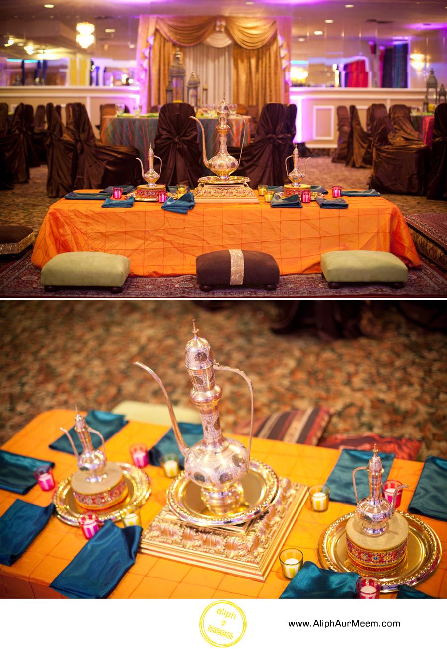 6-Turkish-Themed-Wedding-Photography