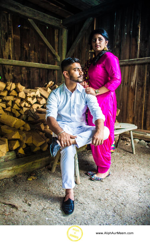 006_Brampton_Punjabi_Wedding