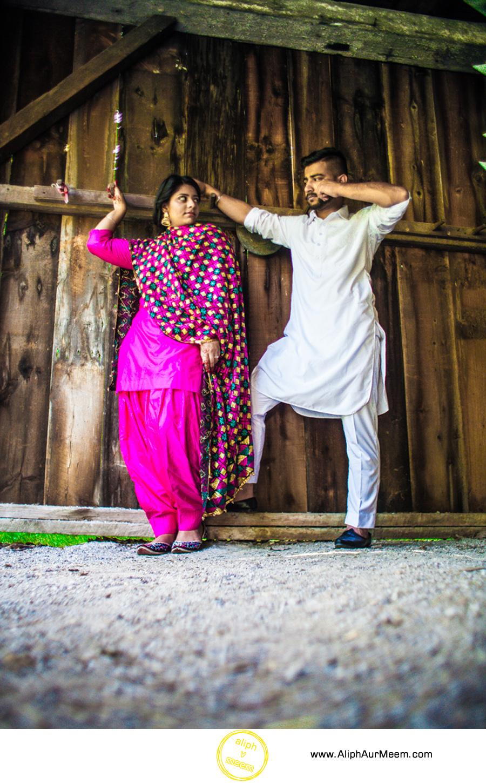 007_Brampton_Punjabi_Wedding