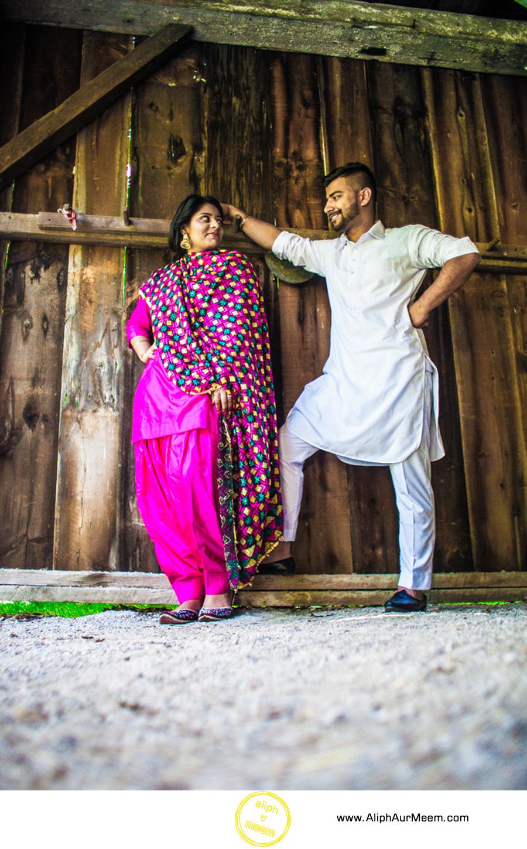 008_Punjabi_Engagement_Shoot