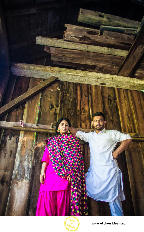 009_Punjabi_Engagement_Shoot