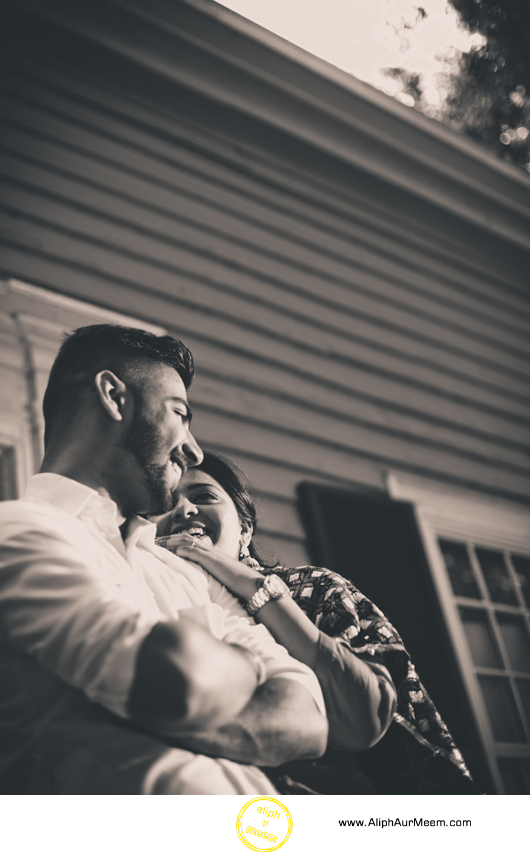 011_Indian_Wedding_Toronto