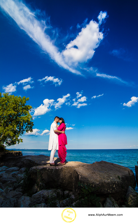 013_Montego_Bay_Indian_Wedding