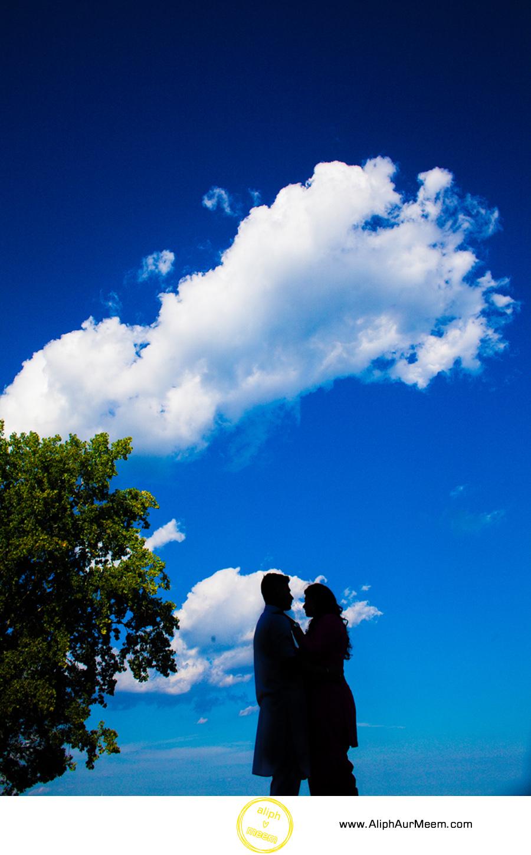 014_Montego_Bay_Wedding_Photography