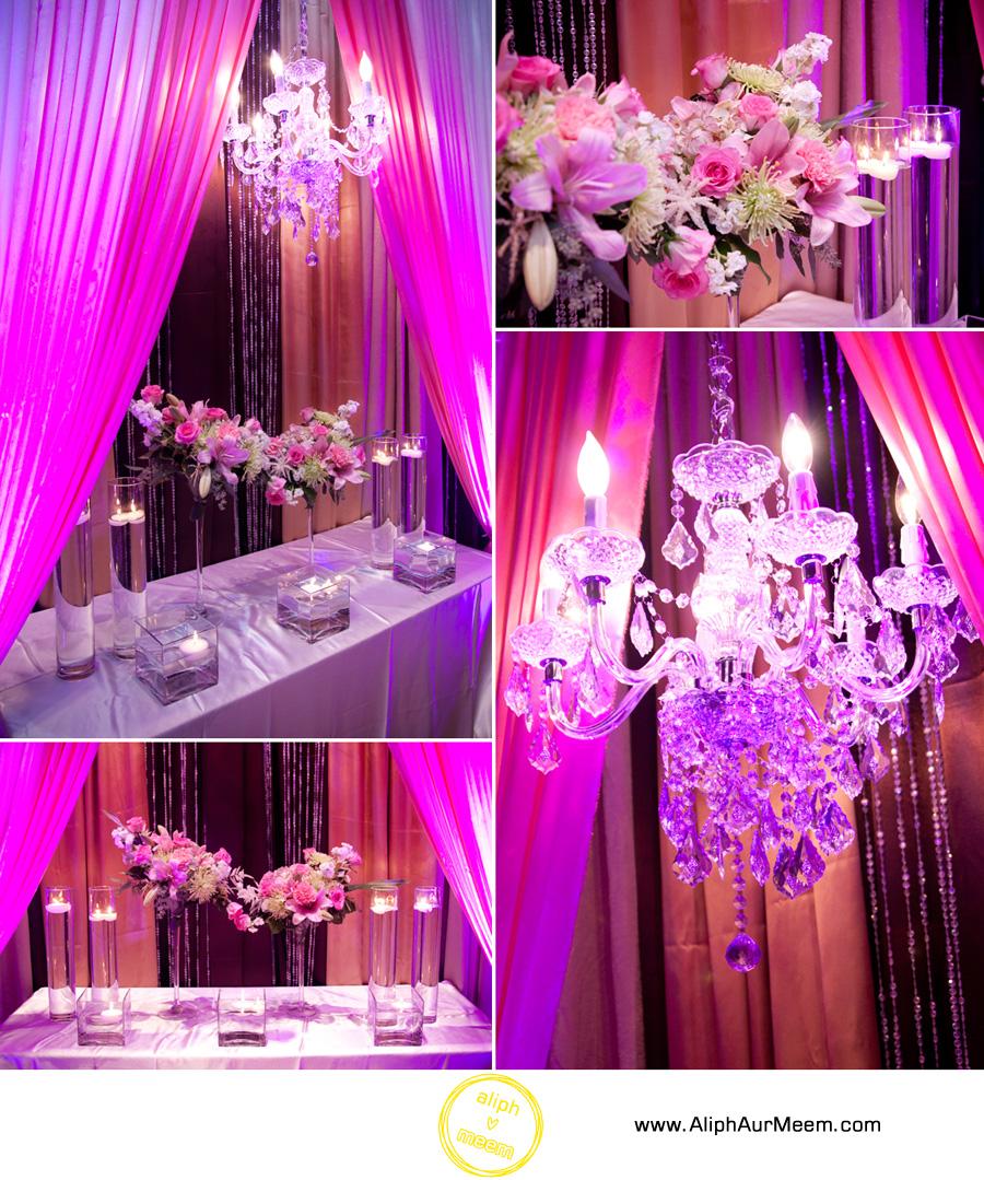 Chandni Banquet Hall 171 Toronto Wedding Photographers