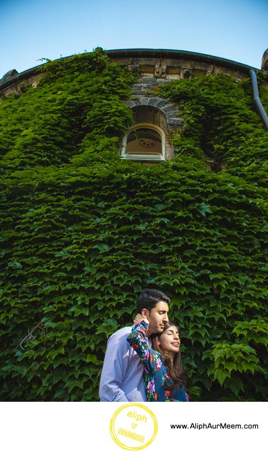 173_knox_college_uoft_wedding