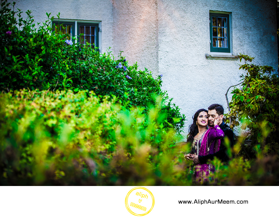 001_Mississauga_Wedding_Photographer_AliphAurMeem