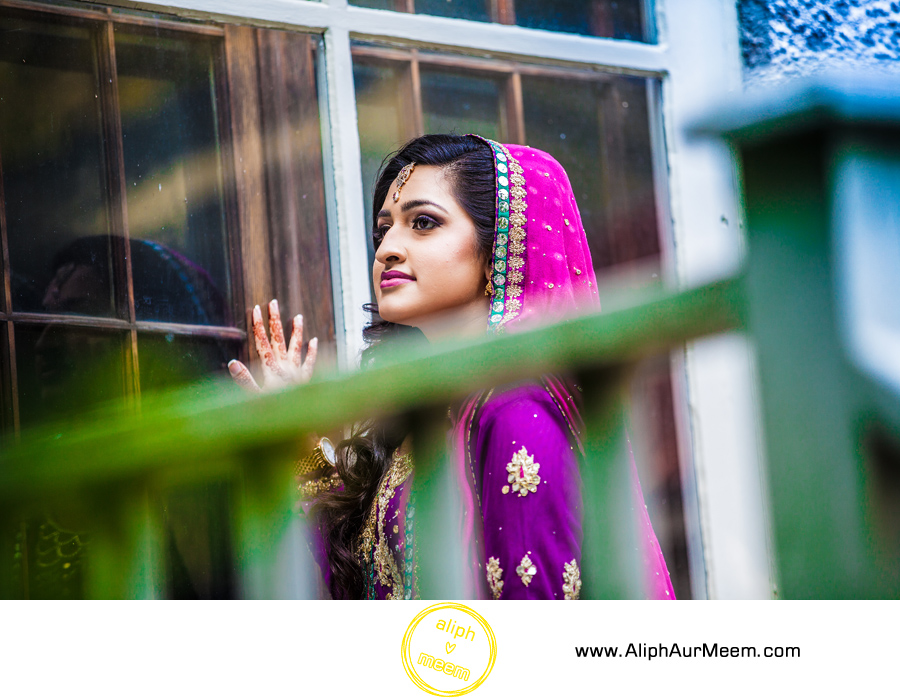003_Vaughan_Toronto_Wedding_Photographer_AliphAurMeem