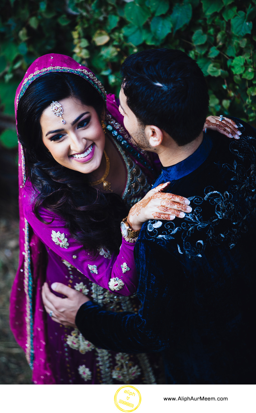005_Adamson_Estate_Wedding_Photos_AliphAurMeem