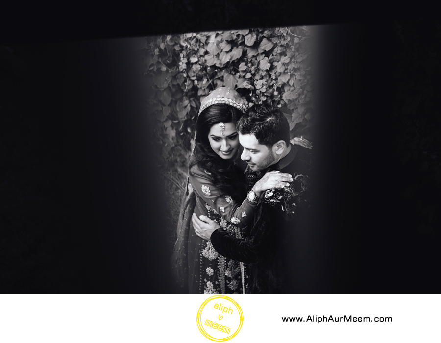 006_Adamson_Estate_Wedding_Photos_AliphAurMeem