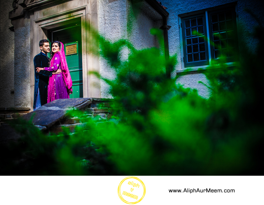 007_Adamson_Estate_Wedding_Photos_AliphAurMeem
