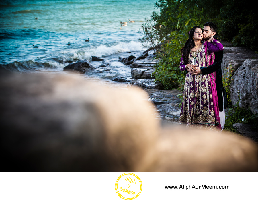015_Toronto_Wedding_Photographer_AliphAurMeem