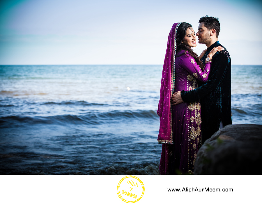 016_Toronto_Wedding_Photographer_AliphAurMeem