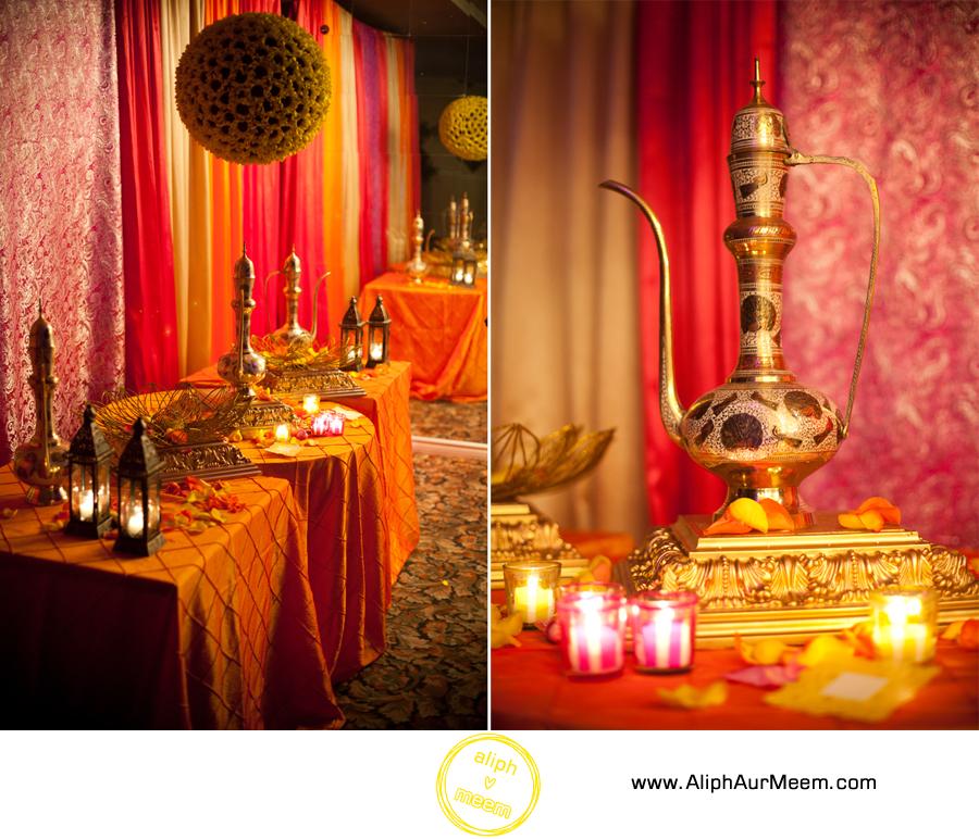 Toronto wedding photographers aliphaurmeem photo - Turkis dekoration ...