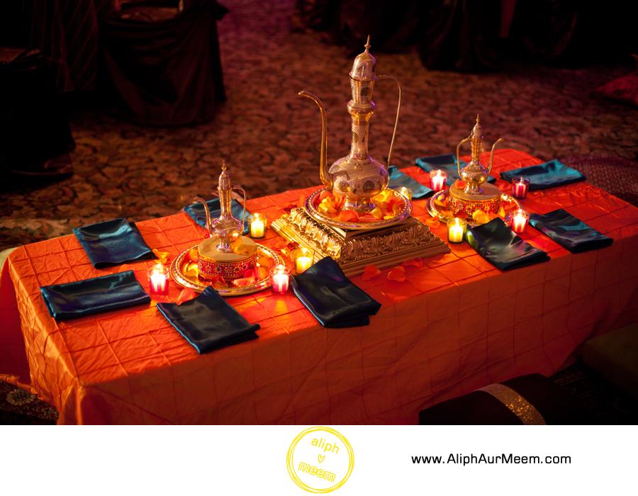 Toronto Wedding Photographers Aliphaurmeem Photo Cinema