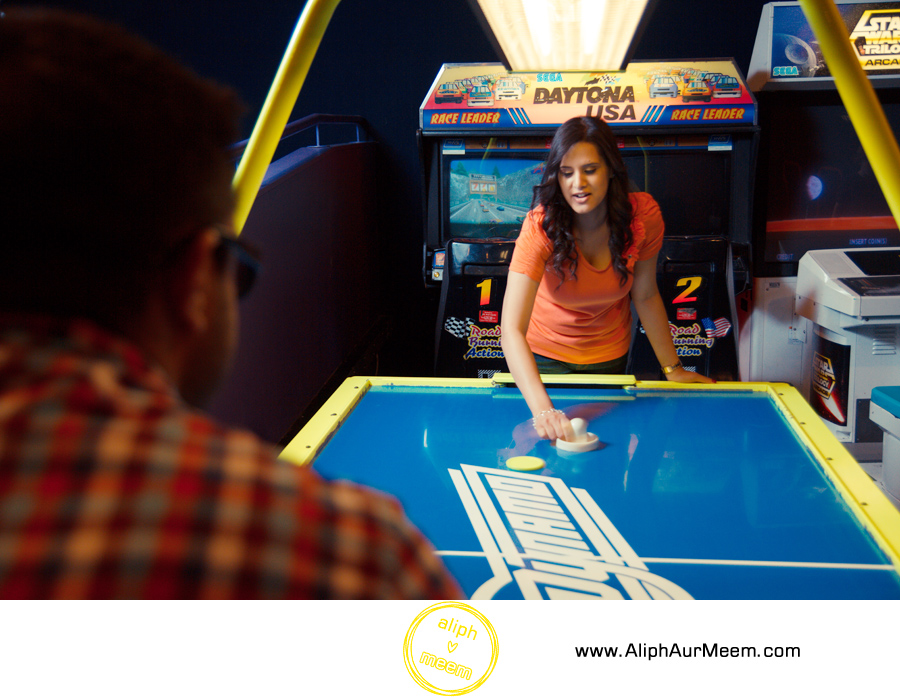 Arcade_Engagement_Shoot_1