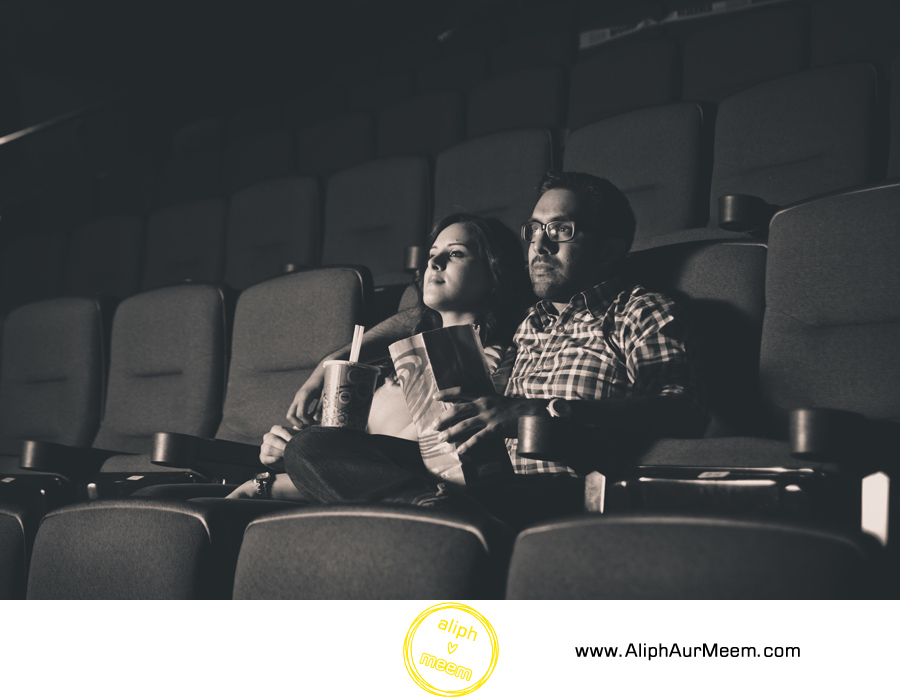 Movie_Theatre_Engagement_Shoot_1