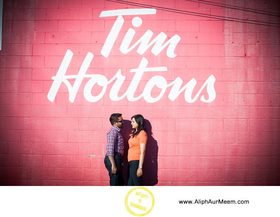 Tim_Hortons_Engagement_Shoot_1
